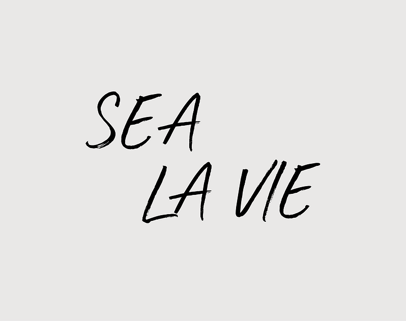 sealavie.png