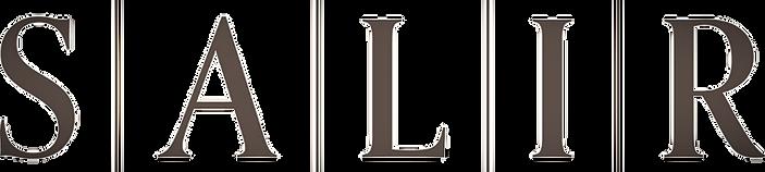 Logo_Aufkleber2%20-%20Kopie_edited_edite