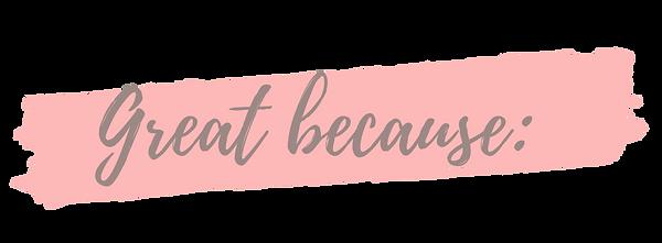 Cream-and-Pink-Makeup-Artist-_-Stylist-P