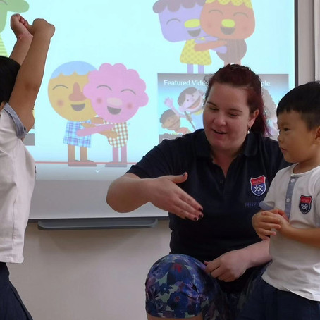 The Legal Requirements to Teach in China
