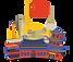 Teaching in china logo