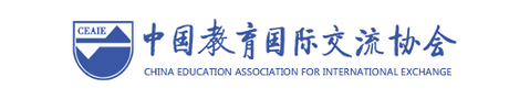 home_font_logo.png