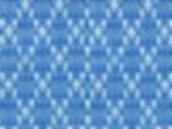 V398-83.jpg
