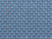 V083-50.jpg