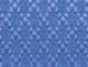 V398-91.jpg