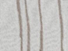 A43683.jpg