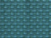 V420-19.jpg