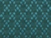 V398-43.jpg