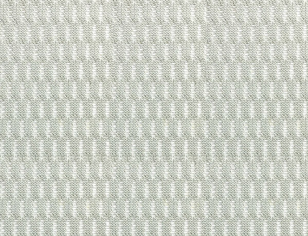 D098-04.jpg