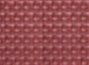 V420-01.jpg