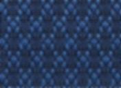 V398-87.jpg