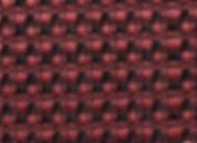 V420-04.jpg
