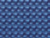 V420-03.jpg