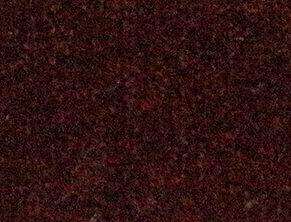 A158045.jpg