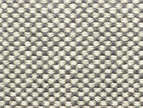 V015-65.jpg