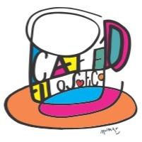 Capa_CaféFilosófico_Sympla_edited.jpg