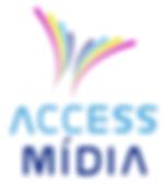 1.accessmidia.png
