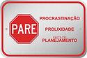 Logo_PPP_Deitado.jpg