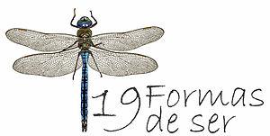 Logo_19FormasDeSer.jpg