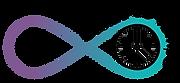 Logo_GestãoTempo.png