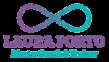 Logo_LauraPorto.png