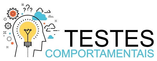 Testes-Comportamentais.jpg