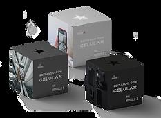 box celular2.png
