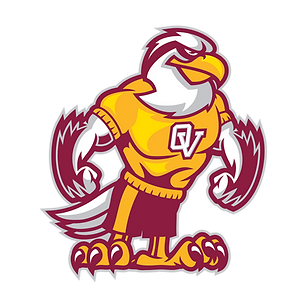 OceanViewHighSchool_Mascot.png