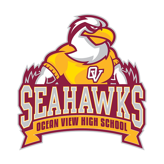 OceanViewHighSchool_SecondaryLogo.png