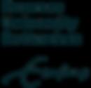 erasmus-university-rotterdam-261-logo.pn