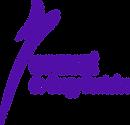 rsz_cergy-pontoise_university_logosvg.pn