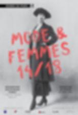Copie de Forney-Nvlle-affiche.jpg