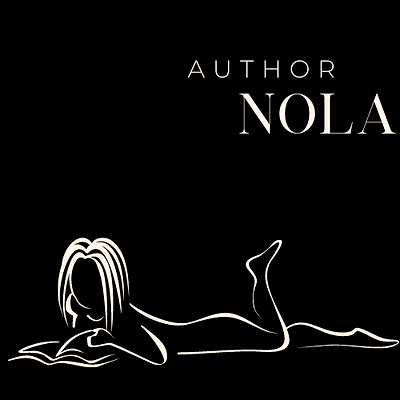 Nola logo.png