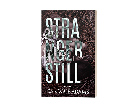 Stranger Still - promo 2.png