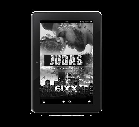Judas - promo.png