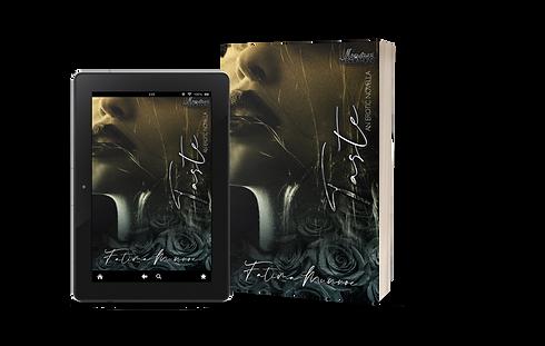 Taste - website (new cover).png