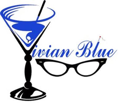 Vivian Blue.jpeg