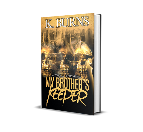 My Brother's Keeper - promo.png