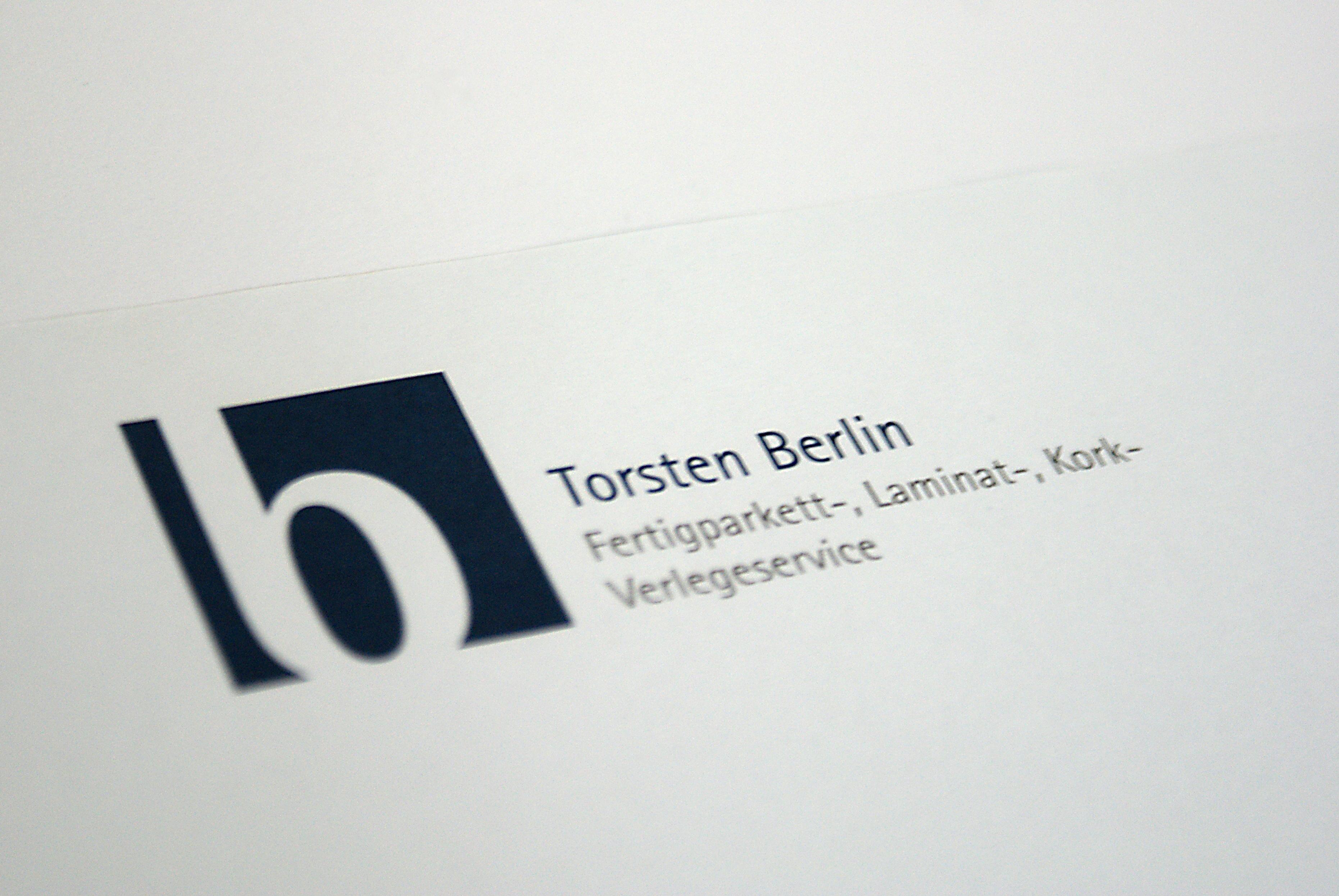 Torsten Berlin