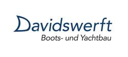 Davidswerft