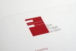 Dirk Flügge Gruppe
