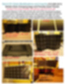 Price list Dan's EV Solar Products-001.j