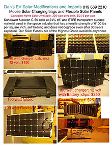 Price list Dan's EV Solar Products-001.j