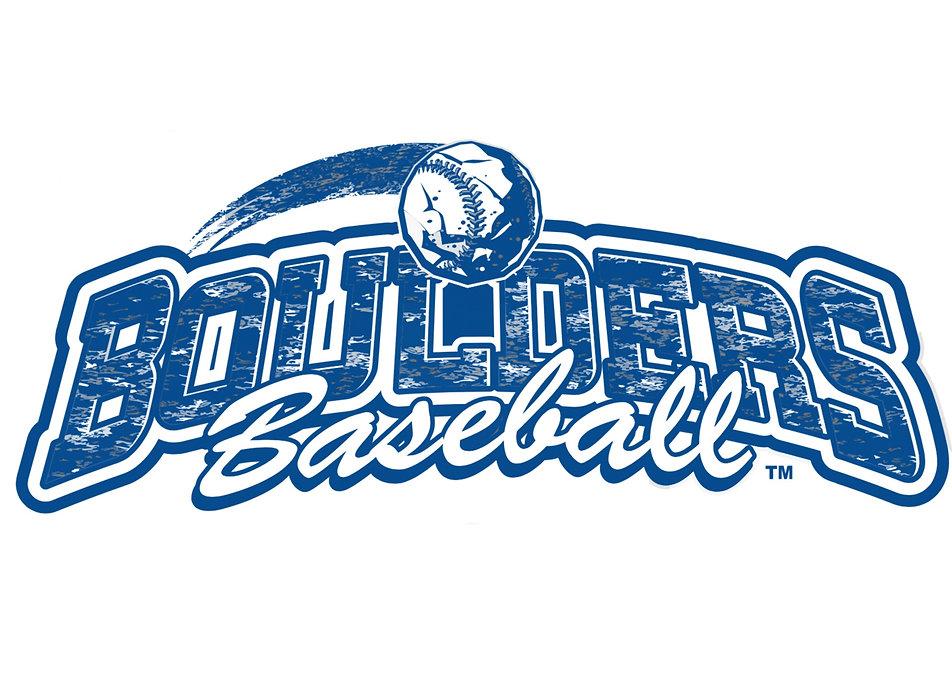 Boulders Baseball Logo.jpg