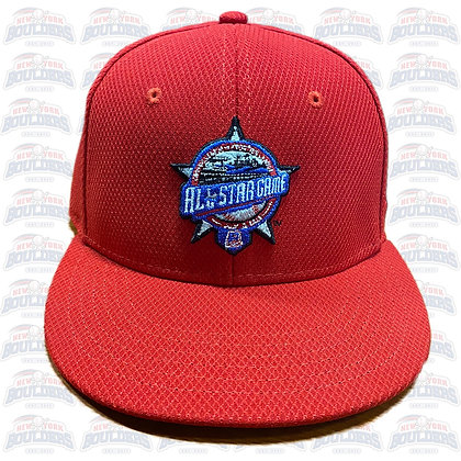 All-Star Cap