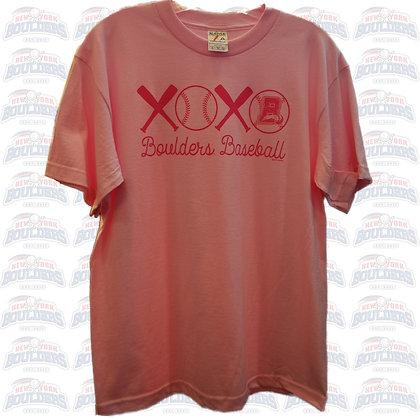 XOXO Youth Tee