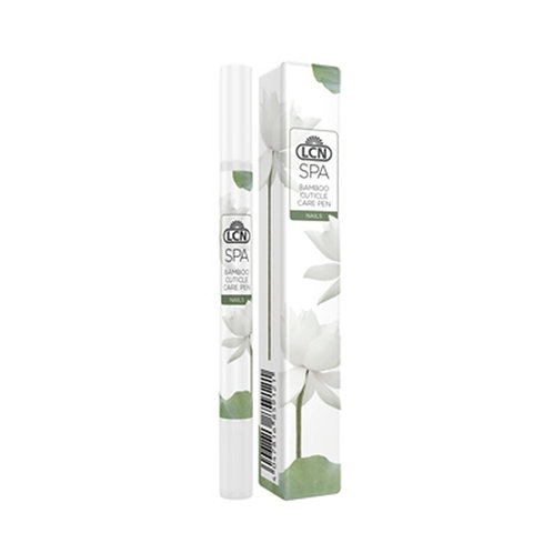 LCN Bamboo Cuticle Care Pen
