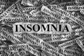 Insomnia 2.jpg