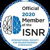 ISNR_2020_Member_Seal-002.png