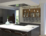 Sussex Architects - Hulver Cottage
